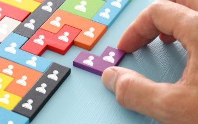 Wie HR als Transformation Partner den Wandel gestaltet